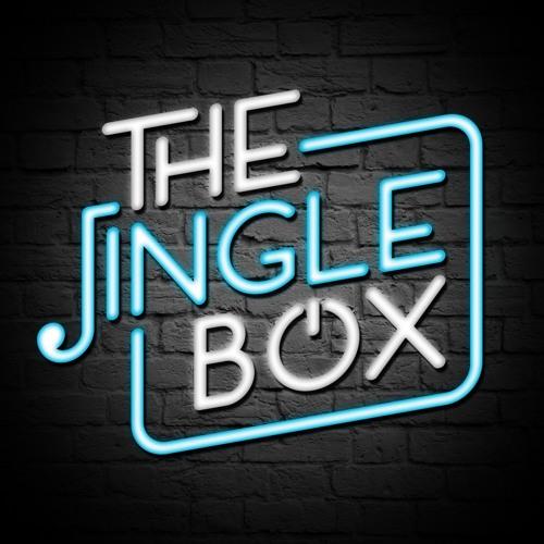 The JingleBox's avatar