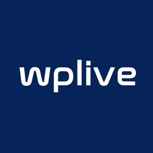 wplive - Der Podcast's avatar