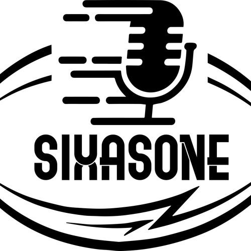 sixasone's avatar