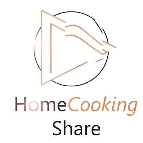 jowt_c / HomeCooking Share's avatar