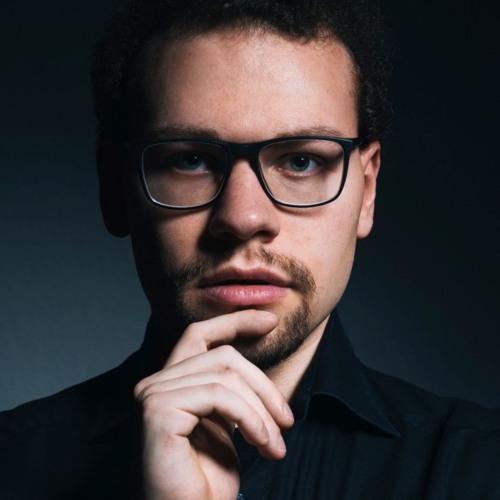 Tristan Blaskowitz's avatar