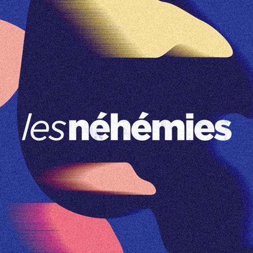 Les Néhémies's avatar