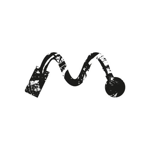 Magazzeno Sound Project's avatar