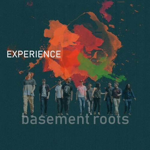 Basement Roots's avatar