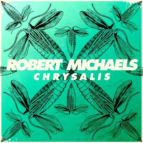 robertstirlingmichaels's avatar
