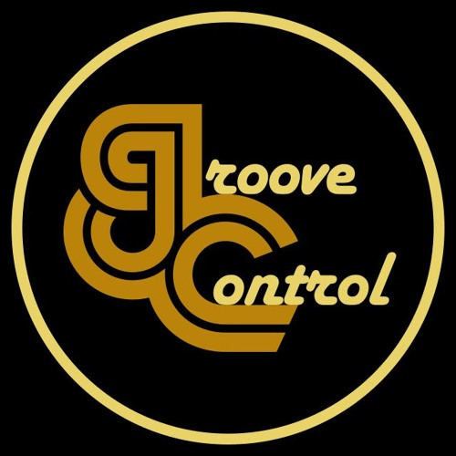 Groove Control's avatar