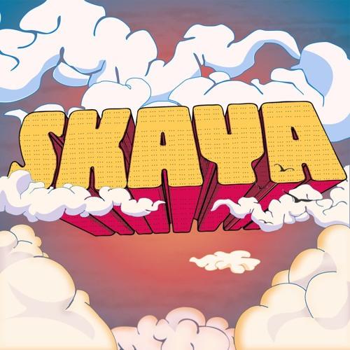 Skaya!'s avatar