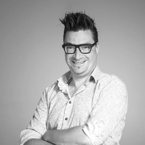 Thomas Fava's avatar
