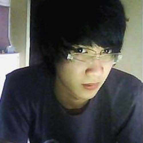 Ryukudo1234's avatar