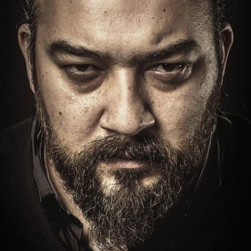 Ulaş Kurugüllü's avatar