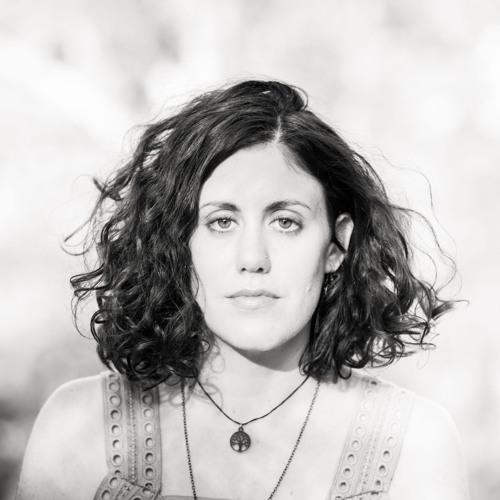 Asher Leigh's avatar