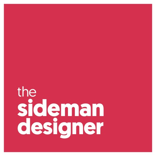The Sideman Designer's avatar