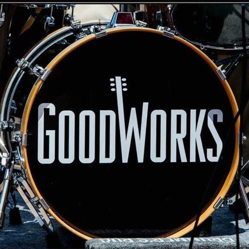GoodWorks's avatar