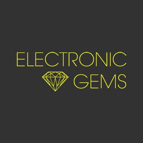 Electronic Gems's avatar