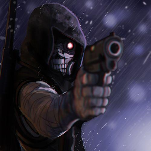 OmarG's avatar