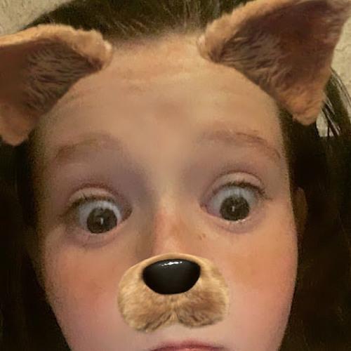 Jazzyb And look orangebob's avatar