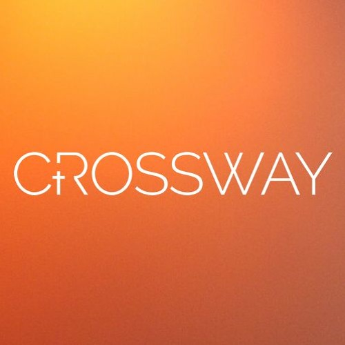 Crossway Church's avatar