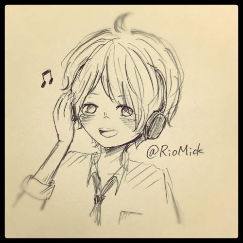 RioMick's avatar