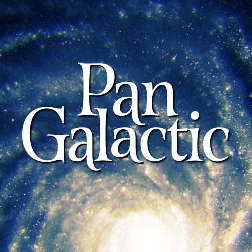 Pan Galactic's avatar