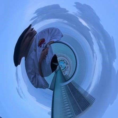 Trip Law's avatar