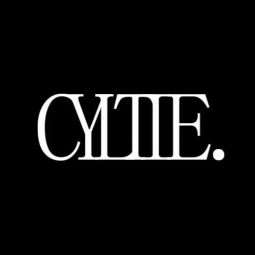 CYLTIE.'s avatar