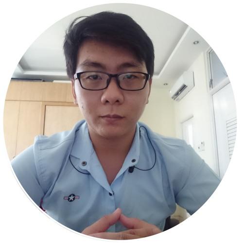 Liêm MKT's avatar