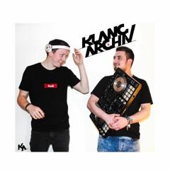 Leben 187 mp3 beste download BESTE LEBEN