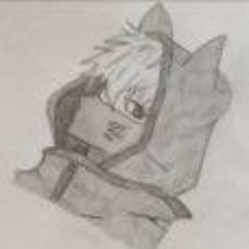 L&ruA's avatar