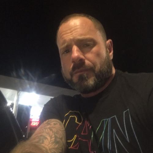 Matt Beaudoin's avatar