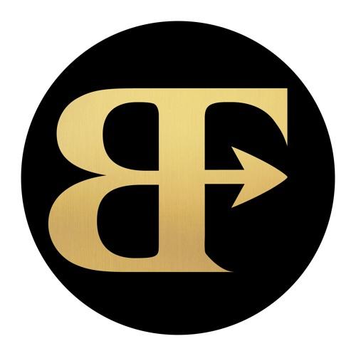 Boira Fusca's avatar