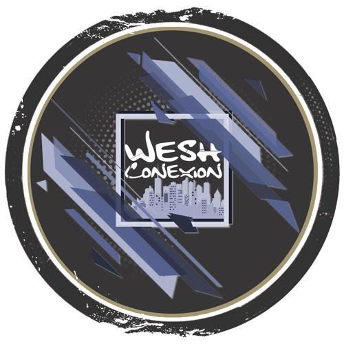 Wesh Conexion's avatar