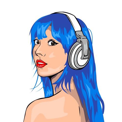 DJ Chelli's avatar