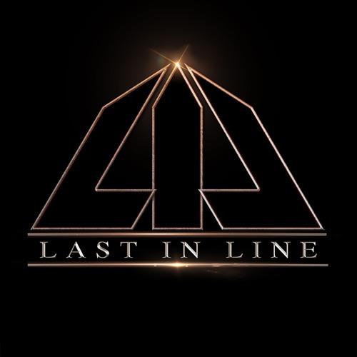 LAST IN LINE's avatar