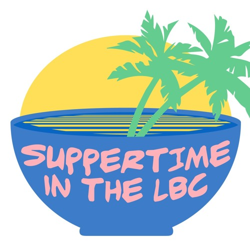 Suppertime in the LBC's avatar