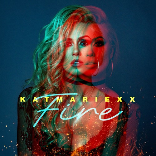 KatMariexx's avatar