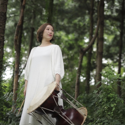 So Ra Kim 1's avatar