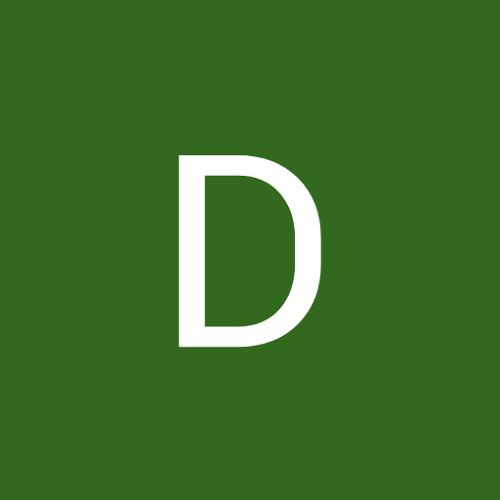 Daniele Lanuto's avatar