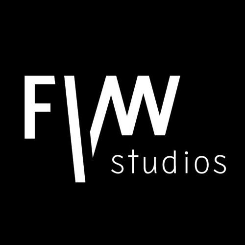 FLAW / Studios's avatar