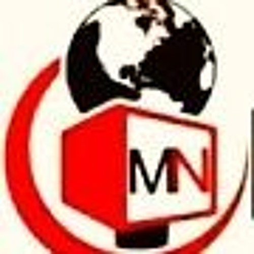 Mandy News's avatar