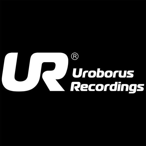 Uroborus Recs's avatar
