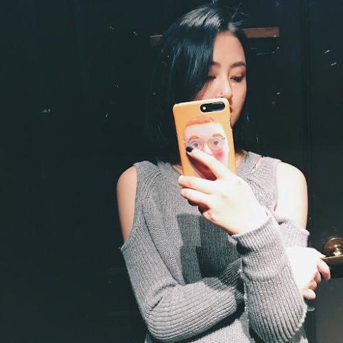 xingye cheng's avatar