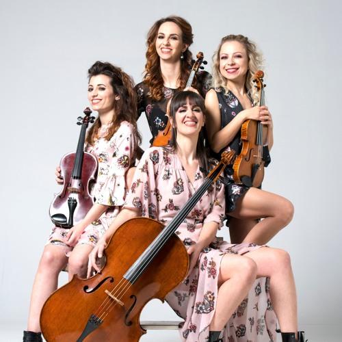 Quartetto Effe's avatar