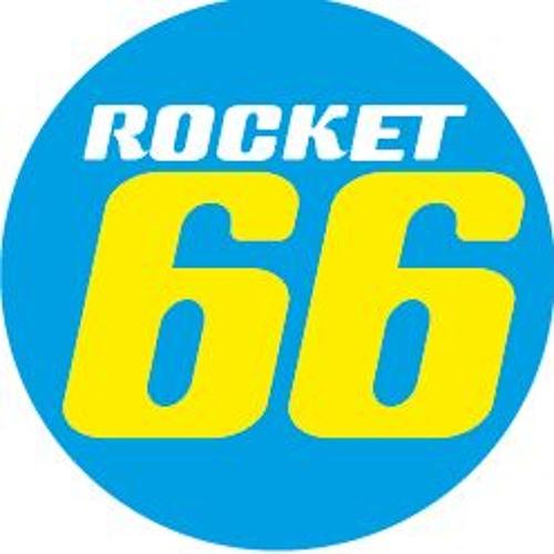 Rocket66's avatar