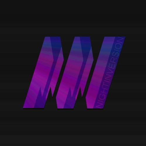 Nightinversion's avatar