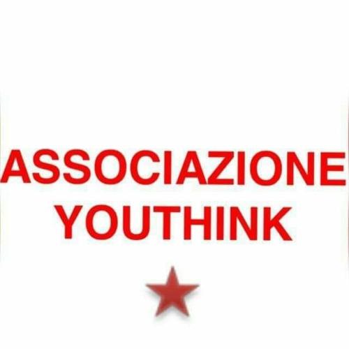 Youthink Association's avatar