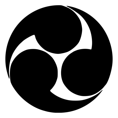Herwaarns's avatar