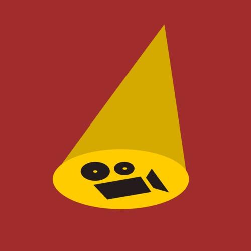 wroclawskiekinotropy's avatar