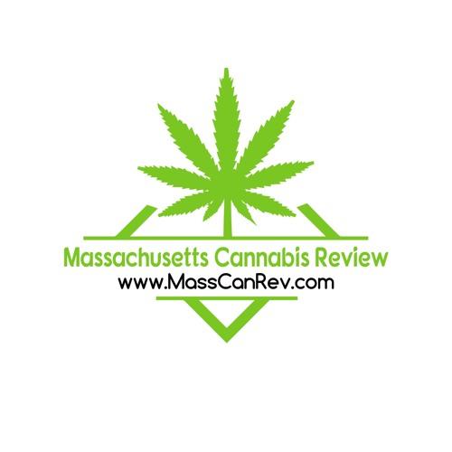 MassCanRev - Massachusetts Cannabis Review's avatar