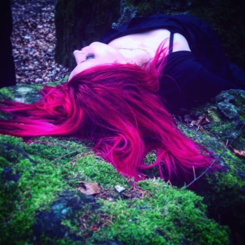 Dawn Of Eternity's avatar