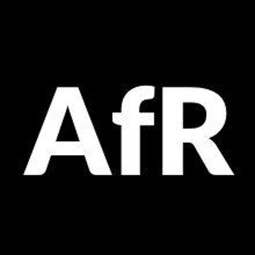 AfR's avatar